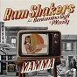 Album MAMMA de Beniamino Gigli / Rum Shakers, Beniamino Gigli, Pmoody / Pmoody