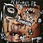 Album I Am Bad de Pihai Ryan