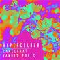 Album Hypercolour de Foals / Camelphat / Yannis