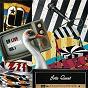 Album Ep live sessions vol. 1 (ao vivo) de Jota Quest