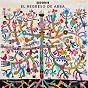 Album El Regreso de Abba de Sidonie
