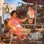 Album C'est une chanson (Remix) de Claudio Capéo