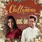 """Album Chellamma (from """"doctor"""") de Anirudh Ravichander"""
