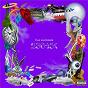 Album 23 6451 de Tha Supreme
