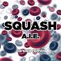 Album A.I.E. de Squash