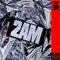 Album 2AM (Paul Woolford Remix) de MK