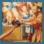 Album IMMORTEL de Maître Gims