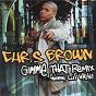 Album Gimme That de Chris Brown