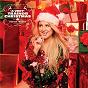 Album Last christmas de Meghan Trainor