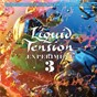 Album LTE3 (Deluxe Edition) de Liquid Tension Experiment