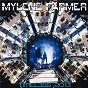 Album Timeless 2013 (Live) de Mylène Farmer