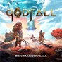 """Album Aperion's Champion ((From the Video Game """"Godfall"""")) de Ben Macdougall"""