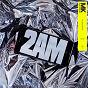 Album 2AM (MK Dub) de MK