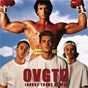 Album OVGTC DE RETOUR (Rocky theme remix) de 47ter