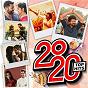 Compilation 2020 Top Hits (Tamil) avec A.R. Rahman / Anirudh Ravichander / Gana Balachandar / Jonita Gandhi / G V Prakash Kumar...