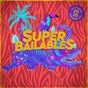 Compilation Superbailables 2020 avec Silvestre Dangond / Maluma / Andy Rivera, Zion & Lennox / Zion & Lennox / Farruko...