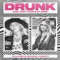 Album Drunk (And I Don't Wanna Go Home) de Miranda Lambert / Elle King & Miranda Lambert