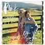 Album Cover Me In Sunshine de Willow Sage Hart / P!NK+ Willow Sage Hart