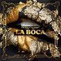 Album La Boca de Arcángel / Farina & Arcangel