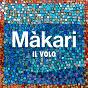 Album Màkari de Il Volo