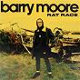 Album Rat Race de Barry Moore