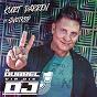 Album n Dubbel vir die DJ de Kurt Darren