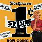 Album À Nashville (Édition anniversaire) de Sylvie Vartan