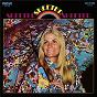 Album Skeeter de Skeeter Davis