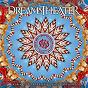 Album Forsaken (Live in London, UK 7/24/11) de Dream Theater