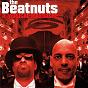 Album A Musical Massacre de The Beatnuts
