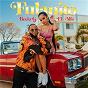 Album Fulanito de El Alfa / Becky G & el Alfa