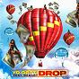 Album Drop de Yo Gotti
