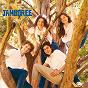 Album Jamboree de Jamboree
