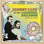 Album The Ballad of Ira Hayes (Bear's Sonic Journals: Live At The Carousel Ballroom, April 24 1968) de Johnny Cash