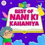Album Best of Nani Ki Kahaniyan de Sapna Bhatt