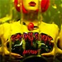 Album Candy Shop de Maruv