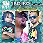 Album Iko Iko (My Bestie) de Pedro Capó / Justin Wellington & Pedro Capo