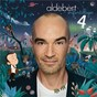 Album Ecrans, rendez-nous nos parents ! de Aldebert Avec Thomas Dutronc / Thomas Dutronc