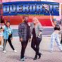 Album Overdrive de Sjaak / Samantha Steenwijk, Sjaak