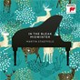 Album In the Bleak Midwinter (Arr. for Piano by Martin Stadtfeld) de Martin Stadtfeld