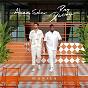 Album Manila de Alvaro Soler / Ray Dalton X Alvaro Soler