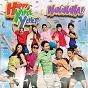 Compilation Happy yipee yehey nananana avec Rico / Randy / John / Pokwang / Toni Gonzaga...