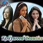 Compilation Kollywood beauties avec Silambarasan / Shankar Mahadevan / Andrea Jeremiah / Mukesh / Krishna...