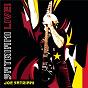 Album Satriani live de Joe Satriani