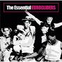 Album The essential de Eurogliders