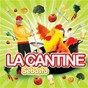 Album La cantine de Sebasto