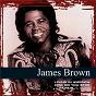 Album Collections de James Brown