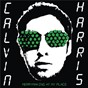 Album Merrymaking at my place de Calvin Harris