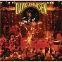 Album Live it up de David Johansen
