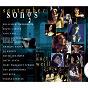 Compilation Kurt weill: september songs avec William S. Burroughs / Kurt Weill / Nick Cave / PJ Harvey / David Johansen...